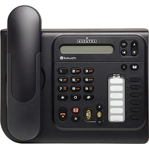 Alcatel 4019 Systemtelefon