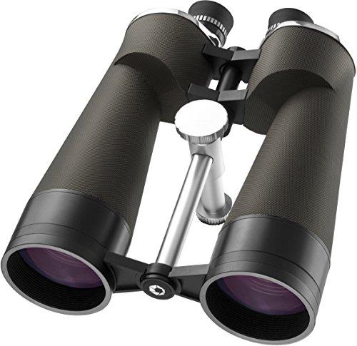 Barska 25x100 Waterproof Cosmos Binoculars