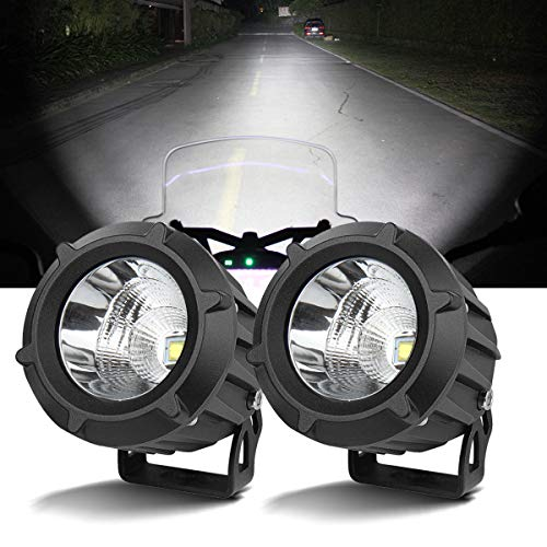 Chelhead LED Driving Light