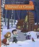Hänsel et Gretel - Hansel et Gretel