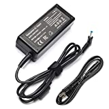New 15-bs020wm 15-f233wm AC Adapter Laptop Charger for HP 15-af075nr 15-af131dx 15-af151nr 15-af152nr 15-bs168cl 15-bs010ds 15-bs013dx 15-bs060wm 15-BW001CY 15-BW001DS