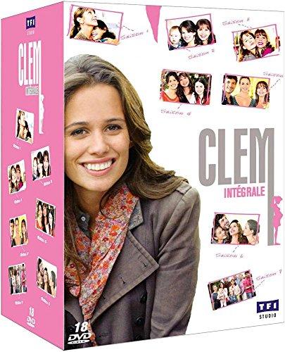 Clem - Saisons 1 à 7
