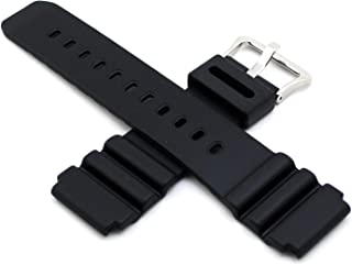 Casio Replacement Band For AMW-320D MW302 MTD1009