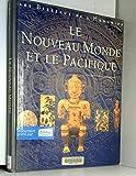 NOUVEAU MONDE ET PACIFIQUE T4 (Ancienne Edition)