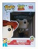 Funko Figurine Disney - Toy Story - Roundup Woody [Importación francesa]...
