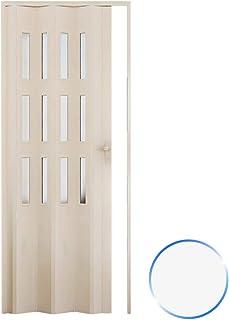 Amazon.es: puertas de madera interior
