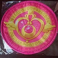 劇場版 美少女戦士セーラームーン Eternal 前編 限定グッズ