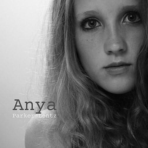 Anya Parker-Lentz