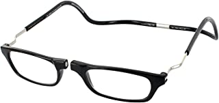Best clic magnetic reading glasses Reviews