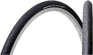 パナレーサー(Panaracer) クリンチャー タイヤ [700×25C] リブモ F725PS-RB-B2 ブラック ( クロスバイク シクロクロス / ツーリング ロングライド 街乗り 通勤用 )