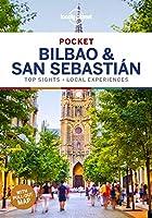 Lonely Planet Pocket Bilbao & San Sebastian 2