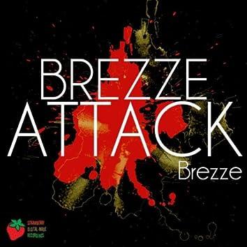 Brezze Atack