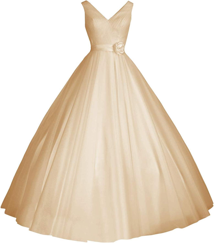 wedding dresses simple,