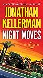 hoteles en los angeles - Night Moves: An Alex Delaware Novel