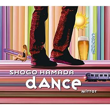 MIRROR / DANCE