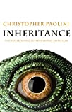 Inheritance - Inheritance Book 4 (The Inheritance Cycle) by Christopher Paolini(2013-05-03) - Corgi Books - 01/01/2013