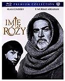 Il nome della rosa [Blu-Ray] [Region Free]