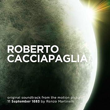 11 September 1683