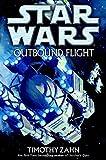 Star Wars: Outbound Flight