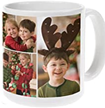 personalized cups with pictures