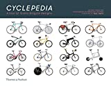 Cyclepedia: 90 Years of Modern Bicycle Design...