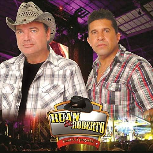 Ruan & Roberto