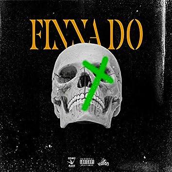 Finna Do (feat. Trey)