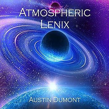 Atmospheric Lenix
