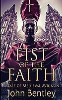 Fist of the Faith