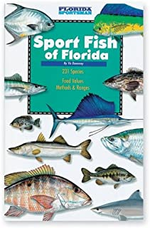 Best florida sportsman used boats Reviews