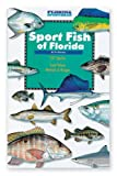 Florida Sportsman Sport Fish of Florida Book