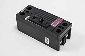 NEW General Electric TQD22150 Circuit Breaker