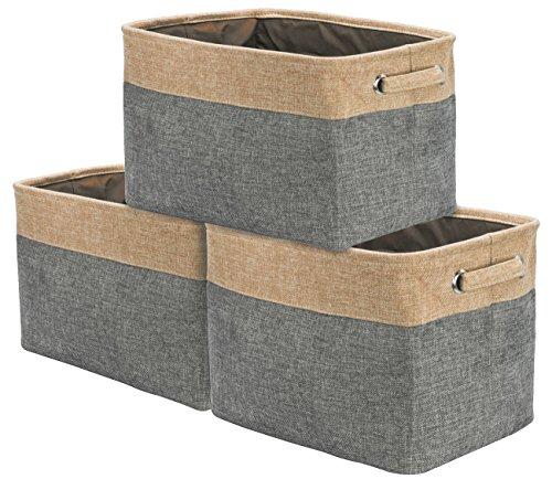 cesta almacenamiento fabricante Sorbus