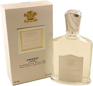 46e7f9773 Perfume Masculino Creed Royal Water Eau de Parfum 100ml