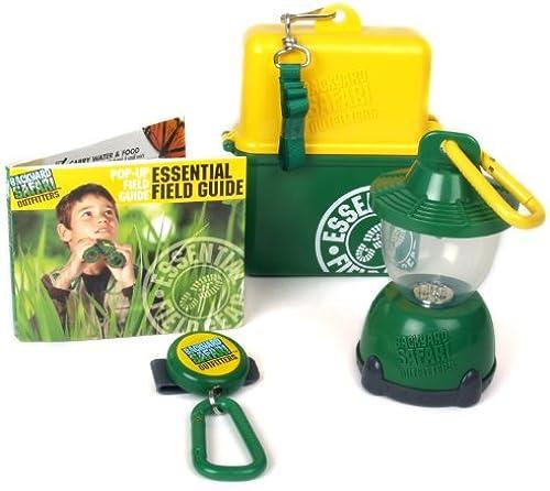 Backyard Safari Adventurer Kit by Backyard Safari