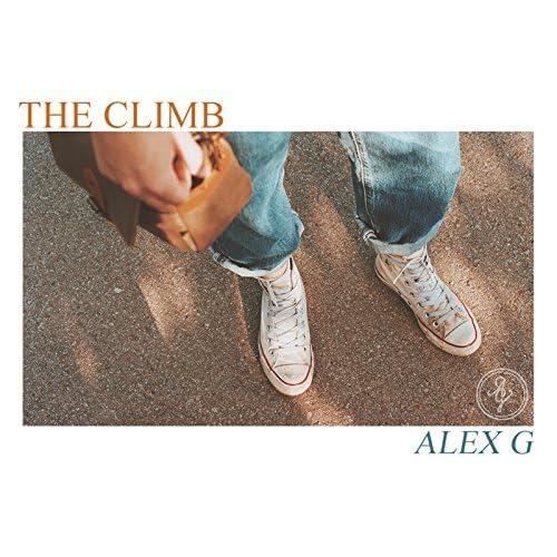 Alex G