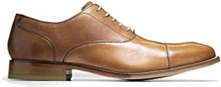 Men's Williams Captoe II Oxford