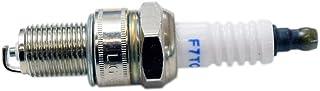 Generac 0J58620171 Spark Plug Genuine Original Equipment Manufacturer (OEM) Part