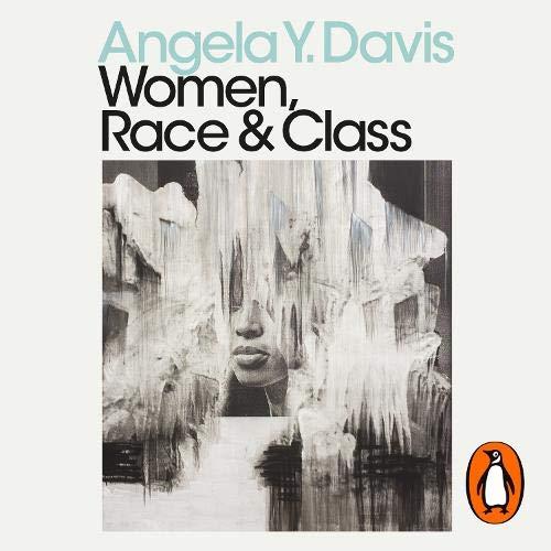 Women, Race & Class cover art
