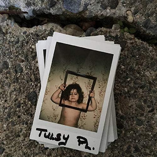 Tulsy Pl