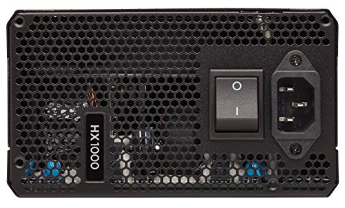 Build My PC, PC Builder, Corsair CP-9020139-NA