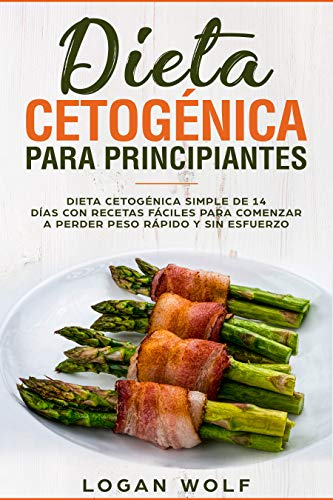 plan de dieta cetosis de 10 días