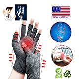 Gloves For Arthritis - Best Reviews Guide