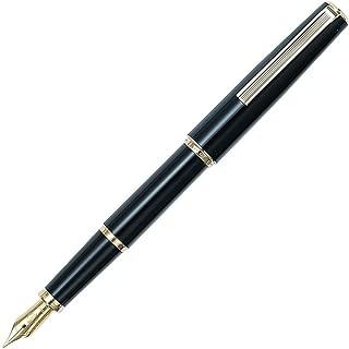 Sailor Pen fountain pen Young Profit Music 11-0501-920 Black
