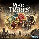 Rise of Tribes [並行輸入品]