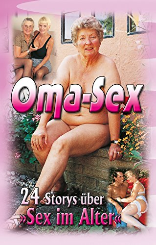 Sex info oma oma