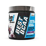 BPI Sports Best BCAA - BCAA Powder - Branched Chain...