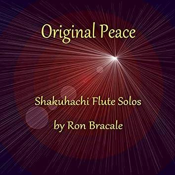 Original Peace