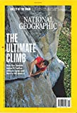 National Geographic Usa.  February 2019