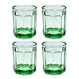 Serax - Vasos de agua para vino (4 unidades, 400 ml o...